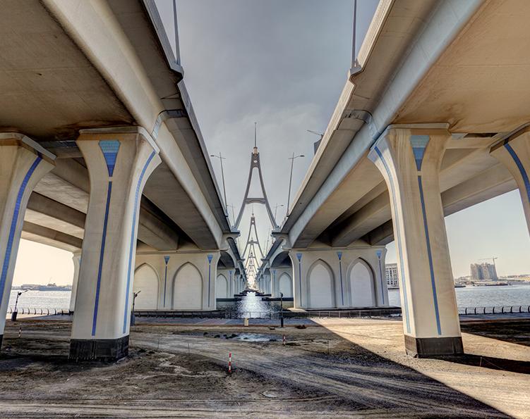 Bridge 189945092